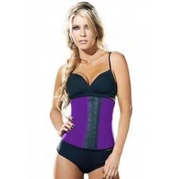 Korzet na hubnutí Purple 1G