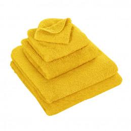 Ručník žlutý 30x50cm