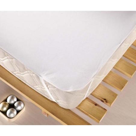 Chránič matrace 160x200cm