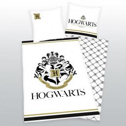 Povlečení Harry Potter...