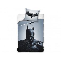 Povlečení Batman Arkham...