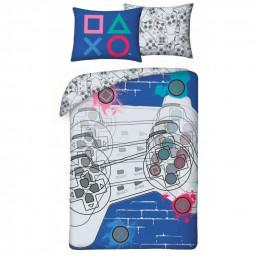Povlečení Playstation