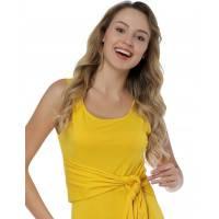 Letní šaty, ve kterých zažijete spoustu zábavy. Užijte si léto naplno!